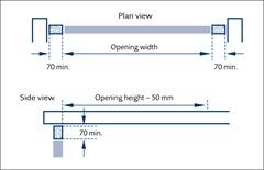 p51-between-brickwork-timber-frame