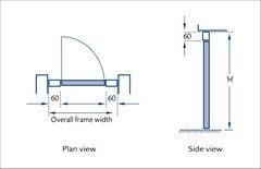 p52-garagesidedoor-between-brickwork