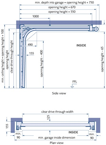 p63-sectional-torsion-low-headroom