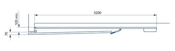 p68-boom-retractable