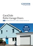 garaglide_brochure