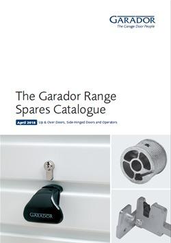 Spares-brochure_3