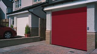 Garage Doors and Accessories by Garador Ltd