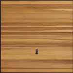 Timber Panel / Countryman