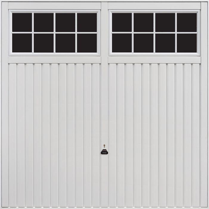 Garador Steel Guardian Range Salisbury Make Your Own Beautiful  HD Wallpapers, Images Over 1000+ [ralydesign.ml]