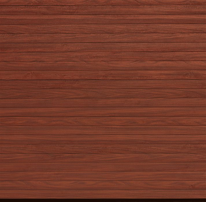 Garador Gararoll Roller Doors Timber Effect Finish Make Your Own Beautiful  HD Wallpapers, Images Over 1000+ [ralydesign.ml]